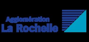 CDA La Rochelle
